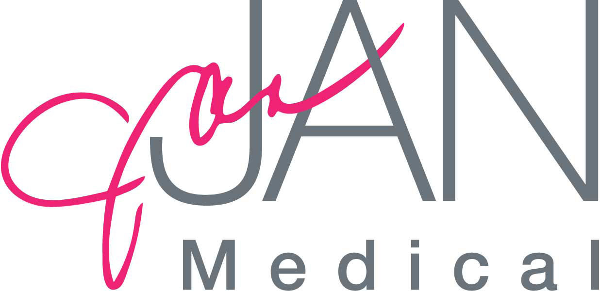 Jan Medical Logo