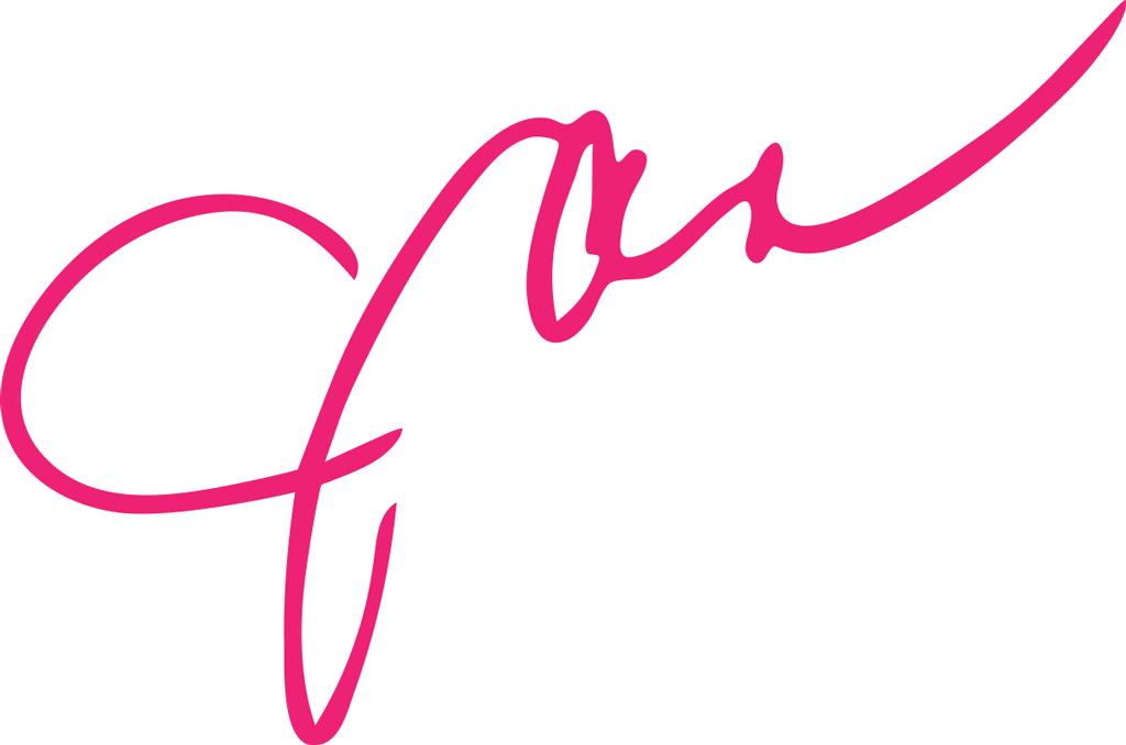 Jan Signature